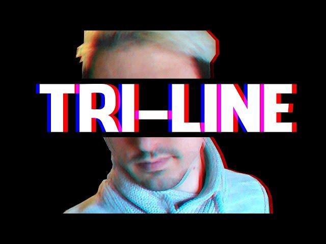 Así es Tri-Line