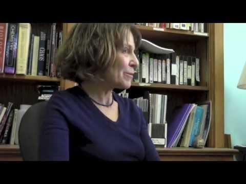 Denver Waldorf School Documentary