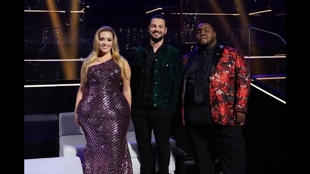 'American Idol' crowns a winner - CNN