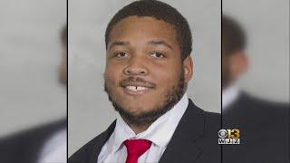 Jordan McNair's Family Files Notice Of Possible Lawsuit