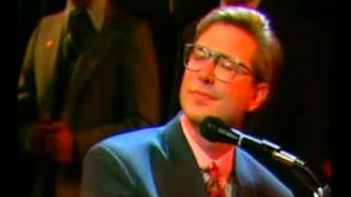 Don Moen   I am the God that Healeth Thee