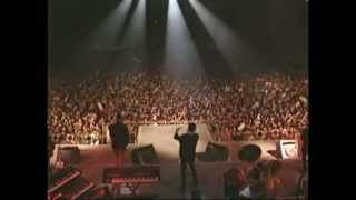 Indochine Full Concierto Completo (Lima-Peru 06 - 05 - 1988)