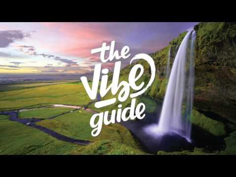 SEASIDE HIGHLIFE meets The YUM YUMs - Sideways