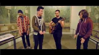 vuclip BASTILLE // Pompeii at The British Museum