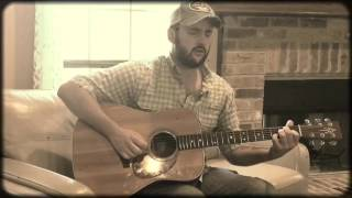 """""""Misery and Gin"""" (Merle Haggard cover)"""