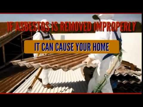 san-diego-asbestos-removal