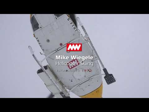 Tour 713, March 3 – 10, 2018 | Heli-skiing Highlights of the Week