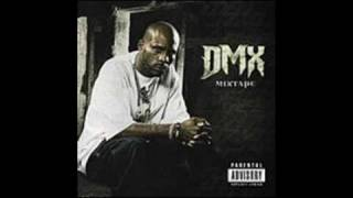 Solid (feat. Rampage) [DMX]
