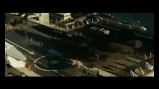 [HD]Trailer 2 - Soy Leyenda subulado al español