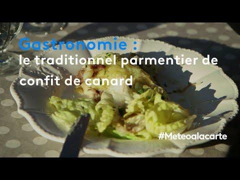 gastronomie-:-le-traditionnel-parmentier-de-confit-de-canard