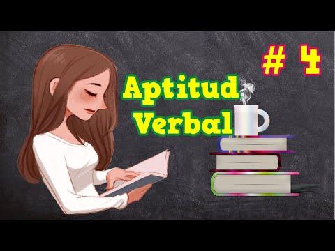La mejor forma de memorizar (Memoria visual y espacial) - ¿Cómo aprender? (3/3)из YouTube · Длительность: 4 мин56 с