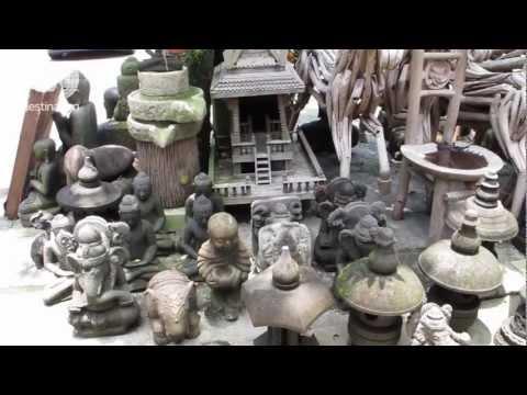 Shang Antique