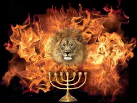 SHOMER  ISRAEL - GUARDIAN OF ISRAEL - GUARDIAN DE ISRAEL