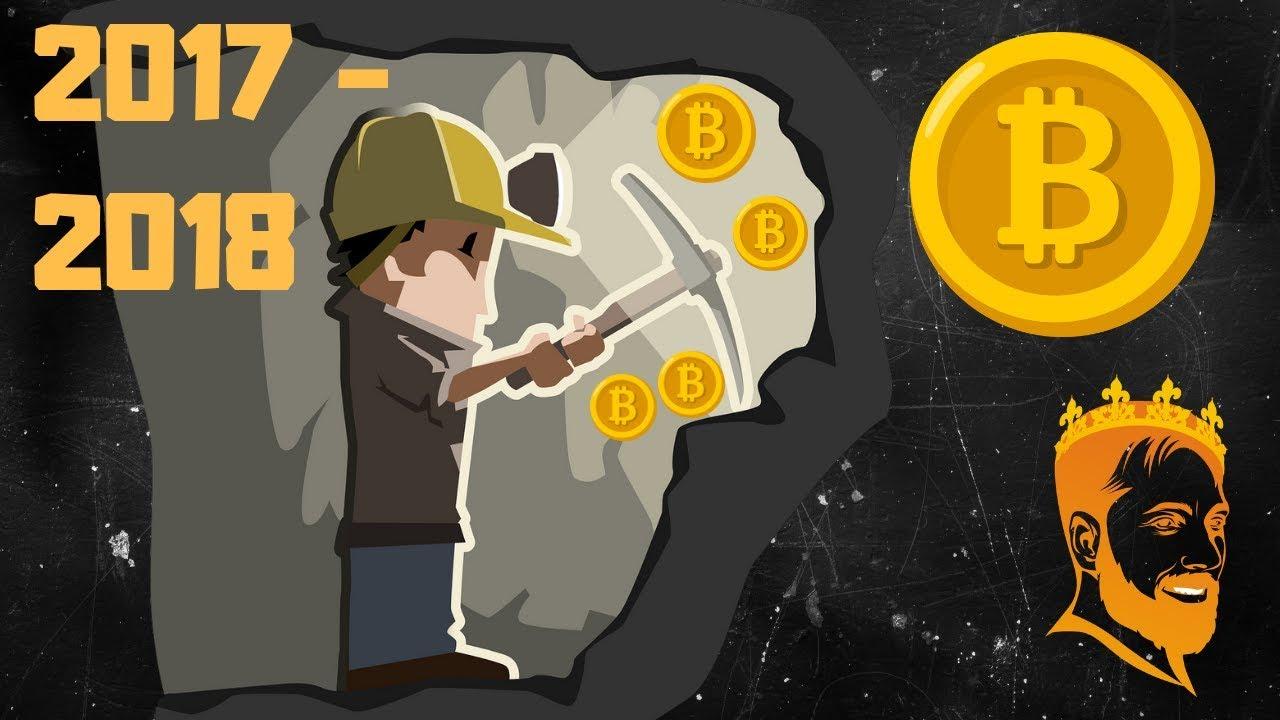 Genereren bitcoins winning spread betting strategies pdf creator