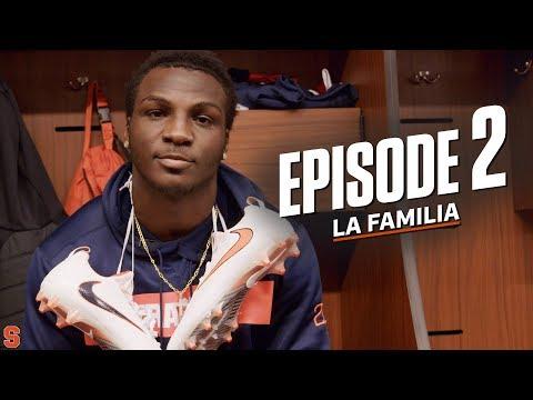 La Familia   Episode 2