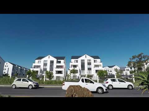 Strand, Somerset West |  Western Province | South Africa ( Broadway Blv. / R44 )