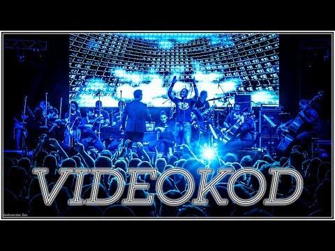 Rock Symphony Rock Village 2017 Rammstain Du Hast Videokod Aleksandar Zec