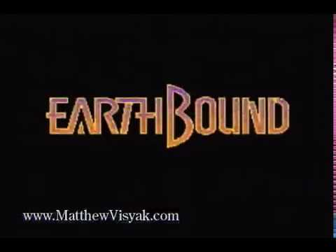 earthbound-uncut---ending-with-all-picture-opportunities-obtained