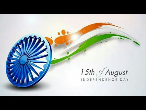 71st Independence Day Special | Happy Independence Day 2017 (Hindi)