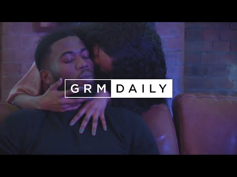CE - On & On [Music Video] | GRM Daily