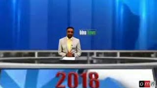 OMN ODUU /BREAKING NEWS 03, January 2018