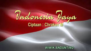 Video INSTRUMEN INDONESIA JAYA download MP3, 3GP, MP4, WEBM, AVI, FLV Juli 2018