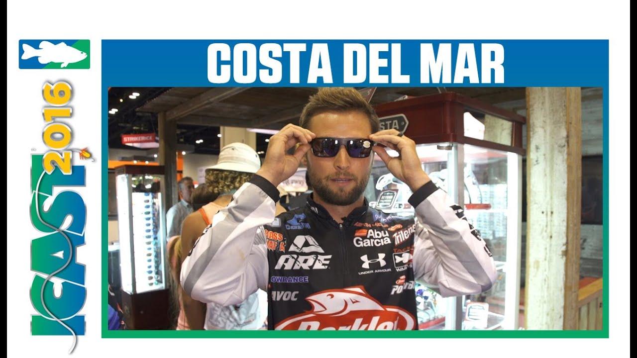 2a82d2ba9af55 Costa Del Mar Corbina