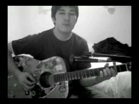 Don McLean - Vincent (Starry Starry Night) Acoustic Cover by Craig Anstey) mp3