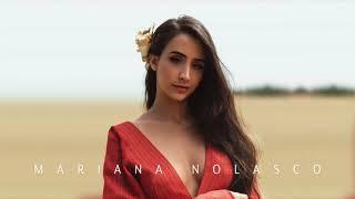 Mariana Nolasco - Que Seja Pra Ficar [Áudio Oficial]
