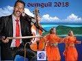 المميز مصطفى اومكييل في اغنية مميزةtop new oumguil 2018