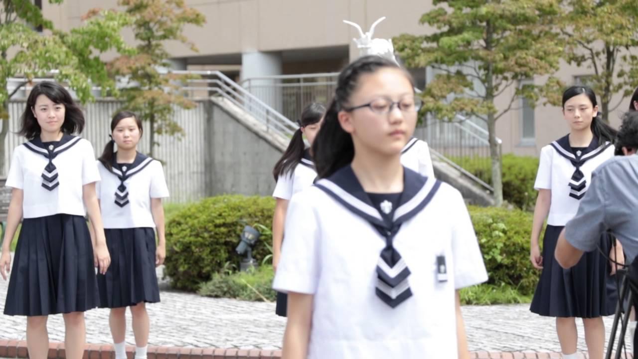 女子 大学 白百合 仙台