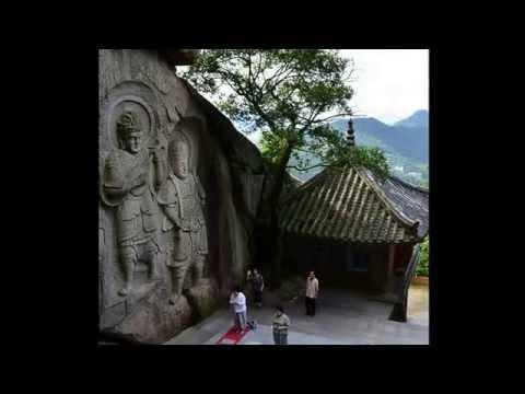Seokbulsa Temple   Seokbulsa Temple wiki  Seokbulsa Temple history   geumjeong mountain