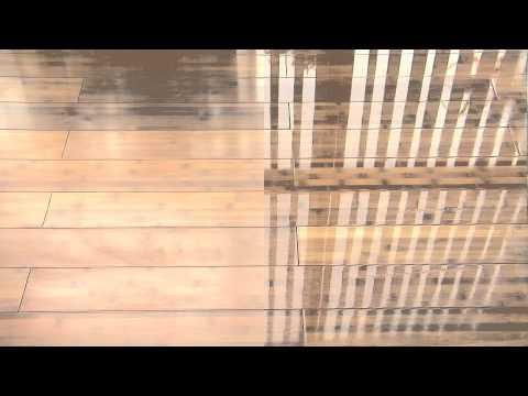 Rejuvenate Wood Floor Restoration Products Youtube