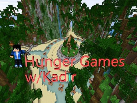 Hunger Games 4 Kutsal tavuk eti