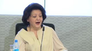 Briefing NBP na temat polityki kadrowej i płacowej | OnetNews