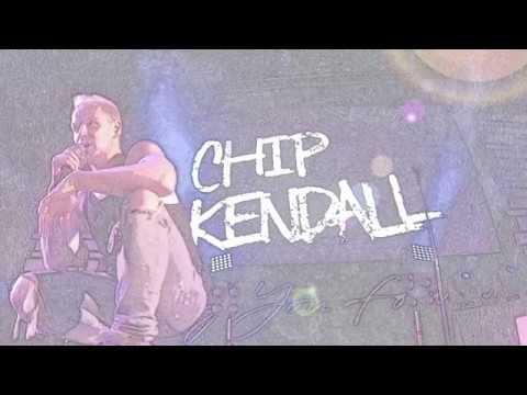 Chip Kendall - Newport Highlights 2018