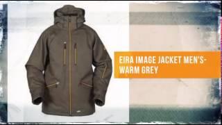 bb890330f5 Eira Image Jacket Men s- Warm Grey - TheSkiBum.com