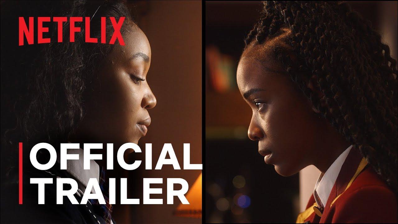 Download Blood & Water Season 2 | Official Trailer | Netflix