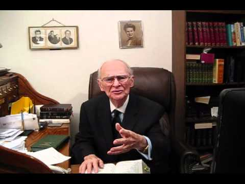 Bible Reflections - Hold Forth the Word of Life