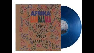 90s story ''Just get up and dance'' 12 inch ( f.t.e.)