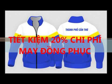 May Áo Khoác Đồng Phục Giá Rẻ, Áo Khoác Thời Trang, Công Ty Chuyên May Áo Khoác