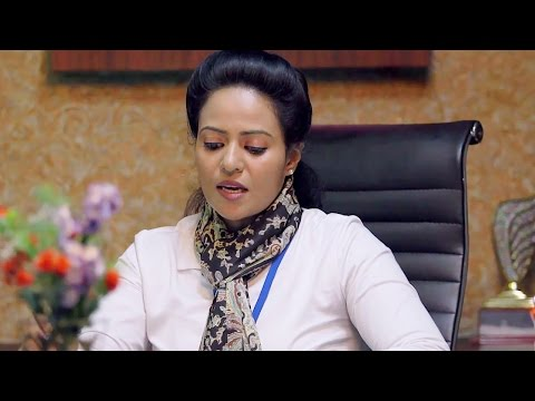 A Smart Interview for Job | Interview Questions and Answers | Malayalam Movie 2016 Part