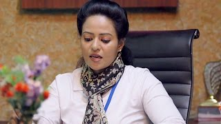 A Smart Interview for Job   Interview Questions and Answers   Malayalam Movie 2016 Part