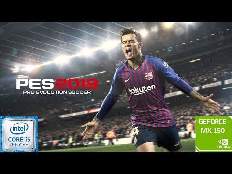 ⛔ Xnxubd 2019 nvidia | NVIDIA HD DVD  2019-03-11
