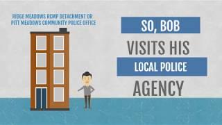 Police Information Checks (aka Criminal Record Check)