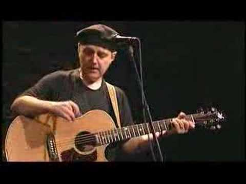 Phil Keaggy - 'Maker of the Universe'