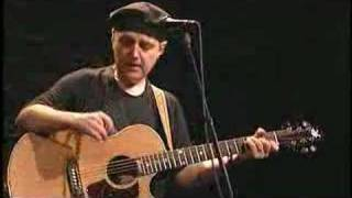 Watch Phil Keaggy Maker Of The Universe video
