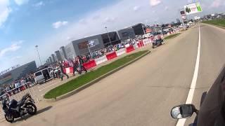 #006 - Мото. Moto. Открытие Мотосезона 2013. Москва(, 2013-05-11T20:17:35.000Z)