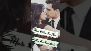 me dekhu teri photo 100 100 bar love whatsapp status