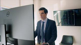 OptiPlex Micro (2018) for Financial Services